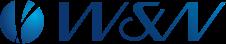 株式会社W&N
