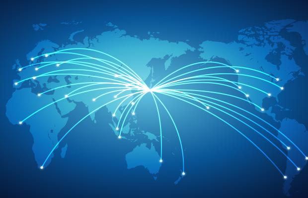 貿易・グローバルビジネス